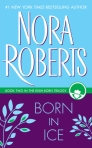 Jove; http://www.us.penguingroup.com/nf/Book/BookDisplay/0,,9780515116755,00.html?Born_in_Ice_Nora_Roberts