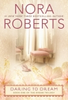 Jove; http://www.us.penguingroup.com/nf/Book/BookDisplay/0,,9780425260906,00.html?Daring_to_Dream_Nora_Roberts