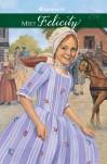 American Girl; http://store.americangirl.com/agshop/html/item/id/164908/uid/127