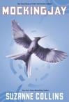 Book design, Elizabeth B. Parisi; http://www.scholastic.com/thehungergames/