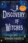 Design, Francesca Belanger; http://www.us.penguingroup.com/nf/Book/BookDisplay/0,,9780143119685,00.html?A_Discovery_of_Witches_Deborah_Harkness