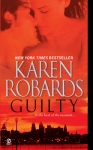 Karen Robards, Guilty