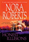 Berkley Trade; http://www.us.penguingroup.com/nf/Book/BookDisplay/0,,9780425236468,00.html?Honest_Illusions_Nora_Roberts