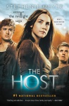 Book design, Meryl Sussman Levavi; http://www.hachettebookgroup.com/titles/stephenie-meyer/the-host/9780316218504/