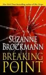 Cover illustration, H & T; http://www.randomhouse.com/book/18606/breaking-point-by-suzanne-brockmann