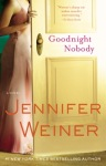Washington Square Press; http://books.simonandschuster.com/Goodnight-Nobody/Jennifer-Weiner/9780743470124