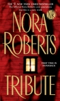 Book design, Meighan Cavanaugh; http://www.us.penguingroup.com/nf/Book/BookDisplay/0,,9780515146363,00.html?Tribute_Nora_Roberts