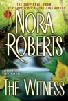 Book design, Meighan Cavanaugh; http://www.us.penguingroup.com/nf/Book/BookDisplay/0,,9780425264768,00.html?The_Witness_Nora_Roberts