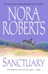 Berkley Trade; http://www.us.penguingroup.com/nf/Book/BookDisplay/0,,9780425215371,00.html?Sanctuary_Nora_Roberts#