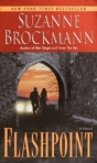 Ballantine Books; http://www.randomhouse.com/book/18609/flashpoint-by-suzanne-brockmann