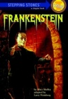 Cover illustration, Paul Bachem; http://www.randomhouse.com/book/202365/frankenstein-by-mary-shelley