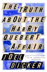 Cover design, Sabrina Bowers; http://www.penguin.com/book/the-truth-about-the-harry-quebert-affair-by-joel-dicker/9780143126683