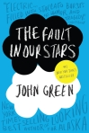 Cover design, Irene Vandervoort; http://www.penguin.com/book/the-fault-in-our-stars-by-john-green/9780525478812
