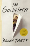 Little, Brown and Company; http://www.hachettebookgroup.com/titles/donna-tartt/the-goldfinch/9780316248679/