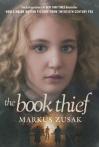 Cover image, Twentieth Century Fox Film Corporation; http://www.randomhouse.com/book/196153/the-book-thief-by-markus-zusak