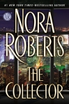 Putnam Adult; http://www.penguin.com/book/the-collector-by-nora-roberts/9780399164453